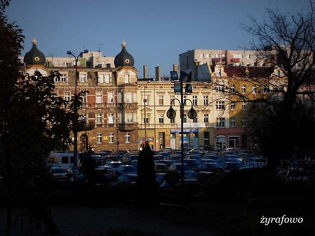 Opole 2013_19