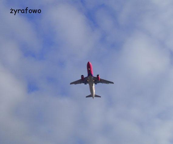 samoloty 2011_02