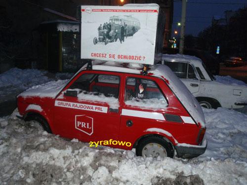 zima 2010_52