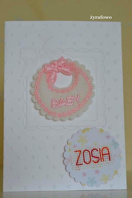 kartka dla Zosi_01