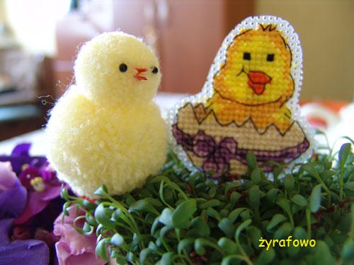 Wielkanoc 2010_08