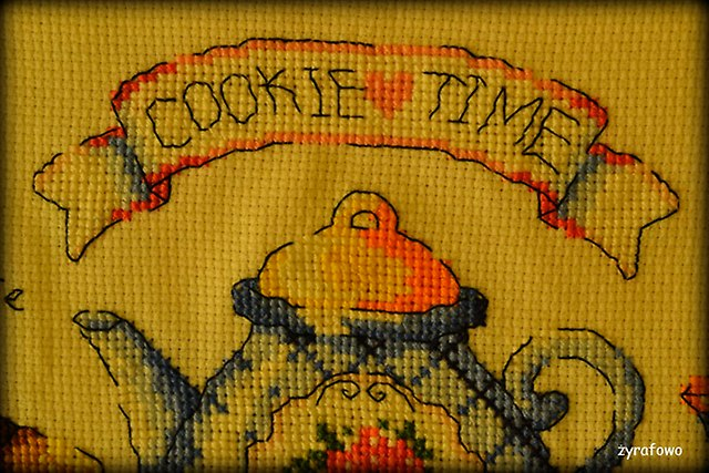 Cookie time_06