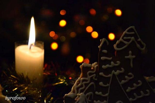 Boze Narodzenie 2013_30