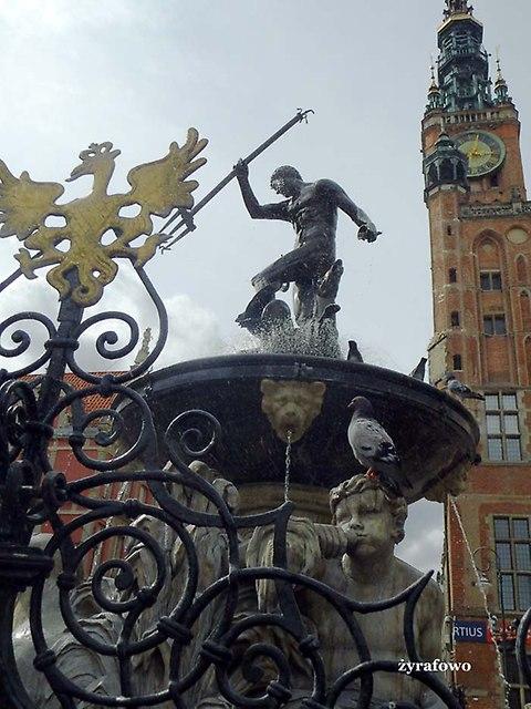 Gdansk_67