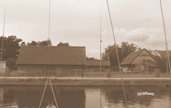 Mazury 2011.07_74