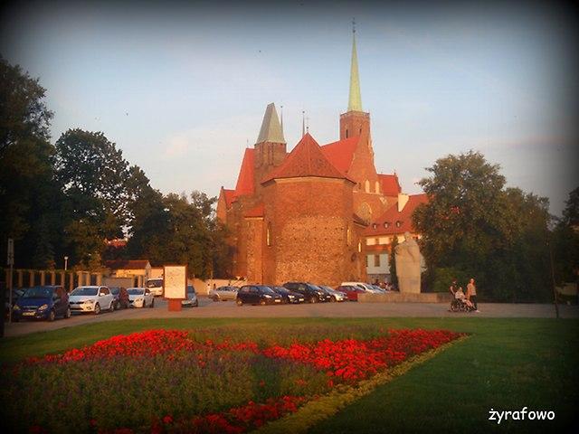 Wroclaw 2015_21
