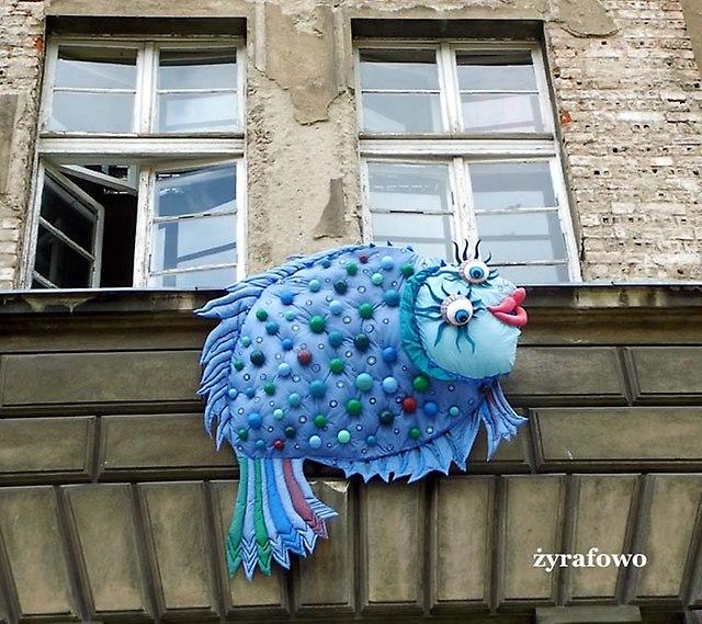 Gdansk_42