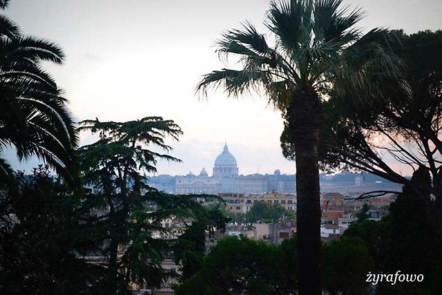 Rzym 2013_143