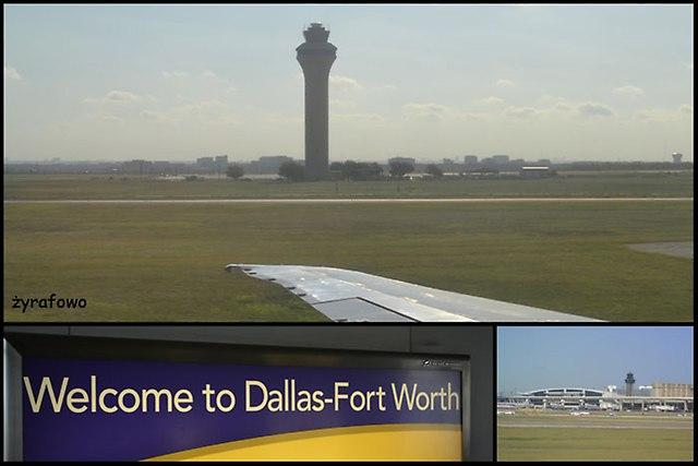 Dallas 2014_17