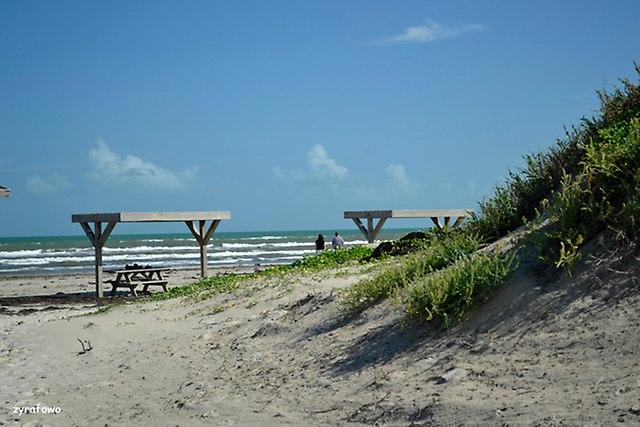 Padre Island 2014_04