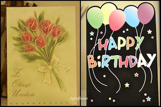 kartka urodzinowa_01