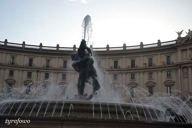 Rzym 2013_126