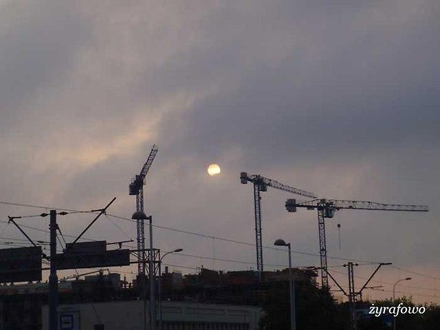 Wroclaw 2014_45
