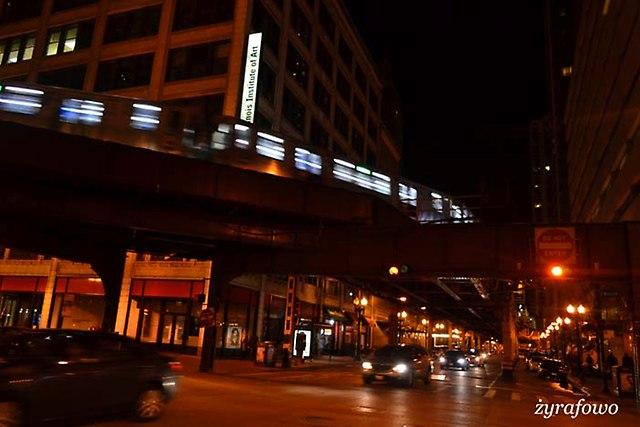 Chicago 2014_75