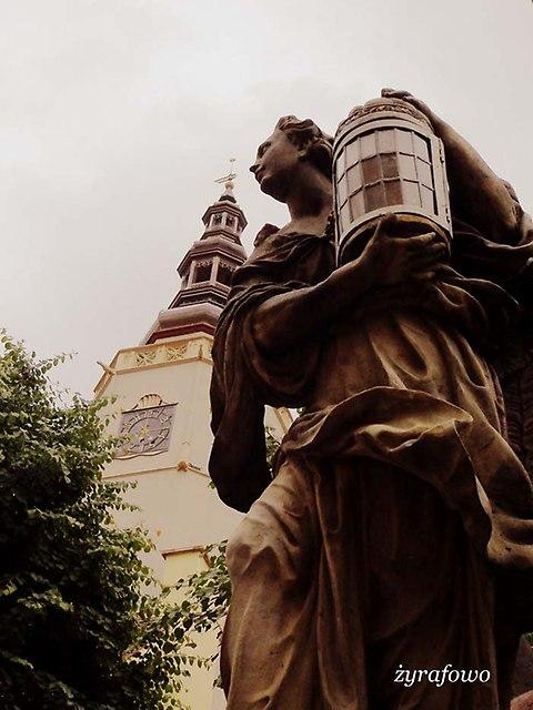 Swidnica 2012_03