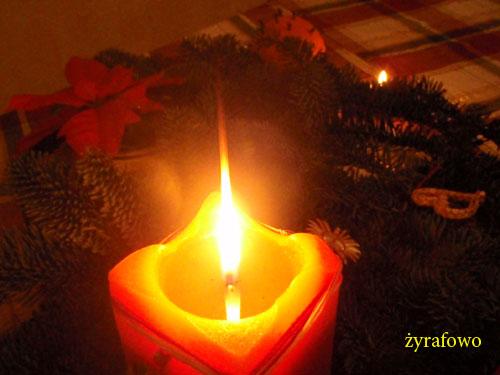Boze Narodzenie 2009_04
