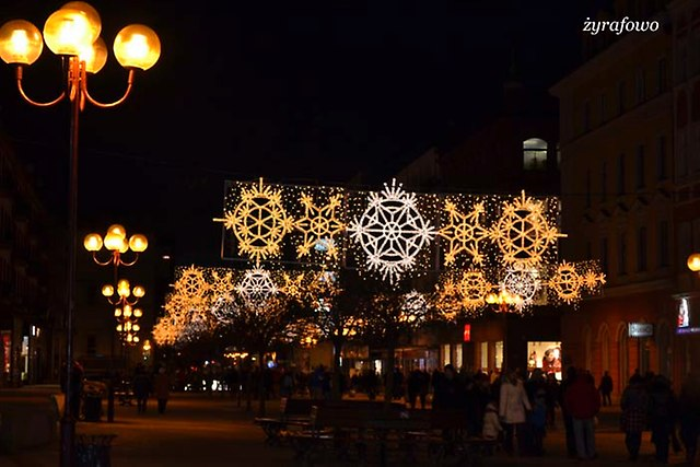 Wroclaw 2012_13
