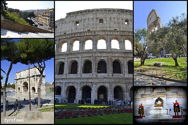 Rzym 2015_41