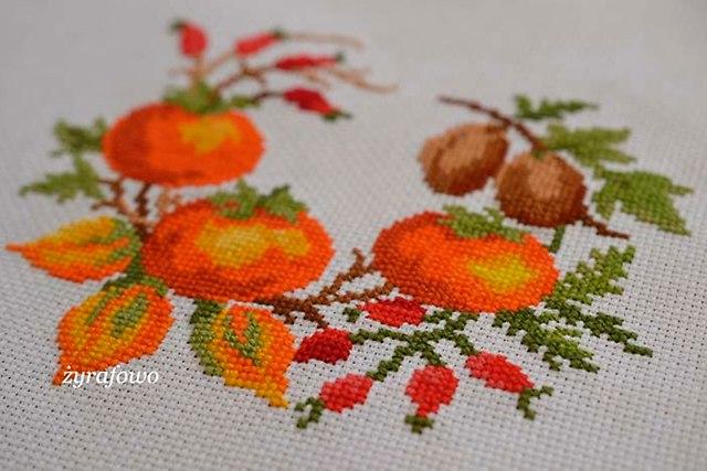 jesienny obrus_12