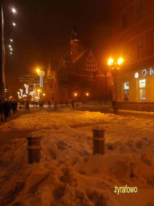 zima 2010_47
