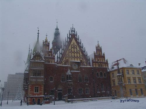 zima 2010_55
