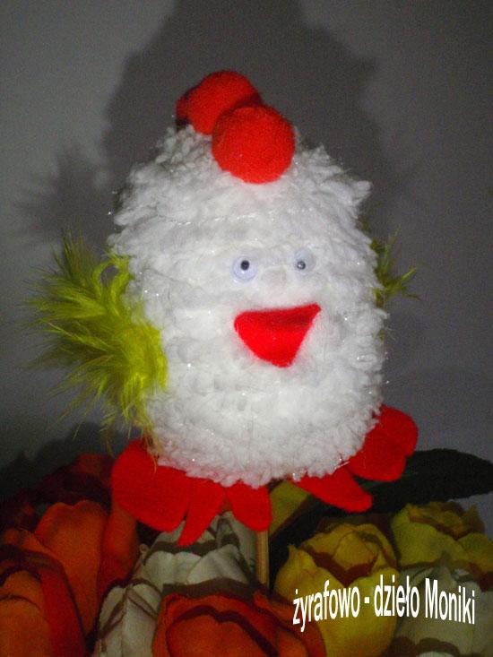 kurczak 2011_01
