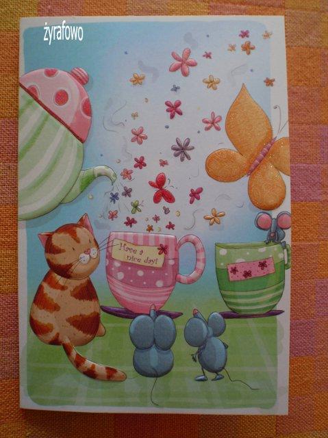 kartka od Valentiny_01