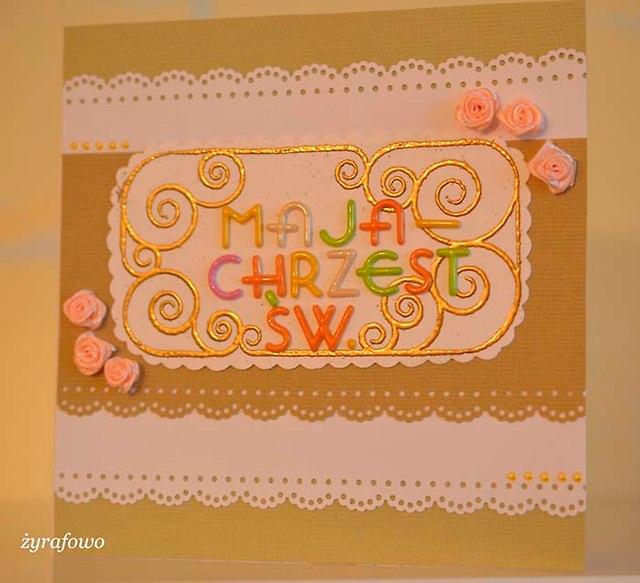 kartka dla Mai_08