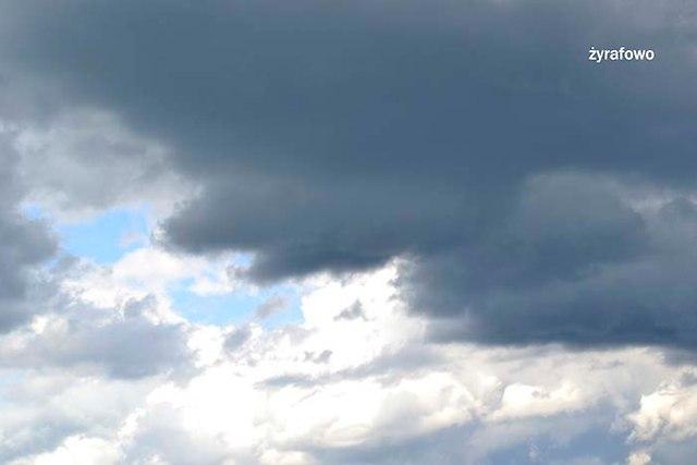 chmury_02