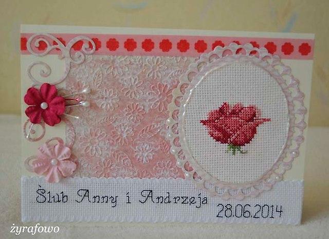 kartka dla Anny i Andrzeja_01