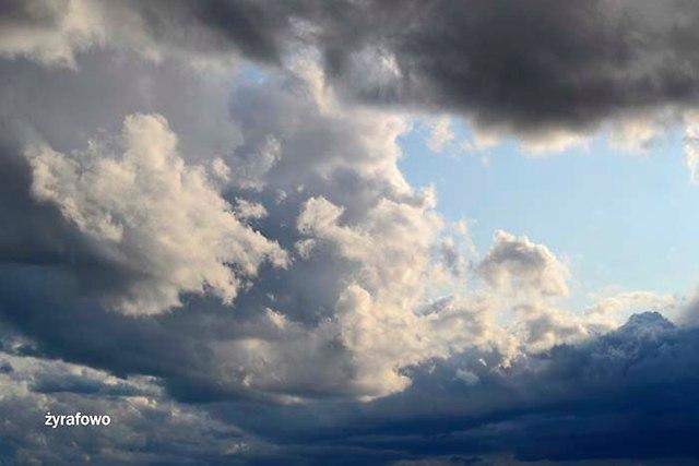 chmury_06