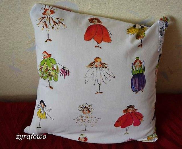 poduszka dla Oli_03