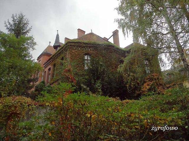 Ogrod Botaniczny 2012_05