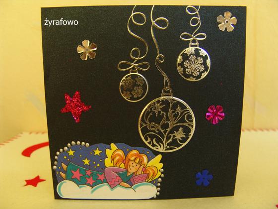 Boze Narodzenie 2011_10