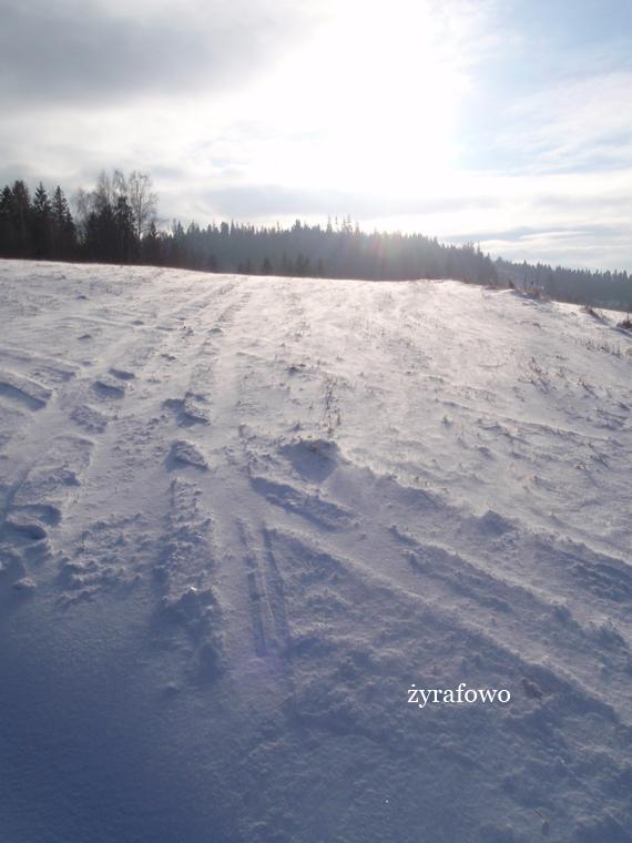 zima_04