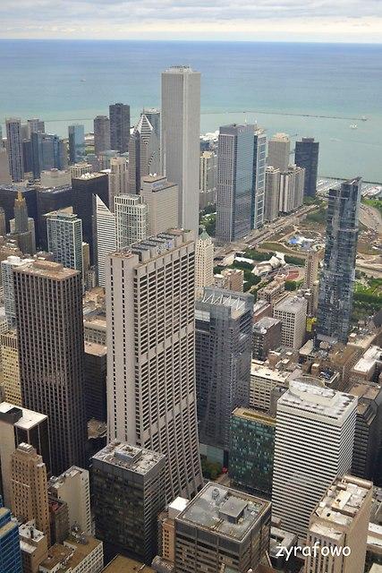 Chicago 2014_99