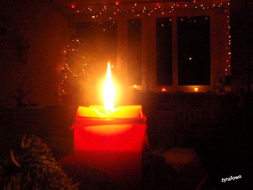 Boze Narodzenie 2009_01