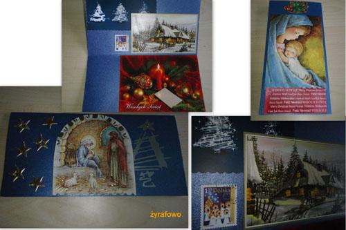 kartki BN 2009_04
