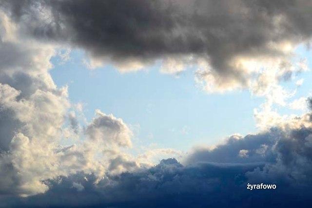chmury_09
