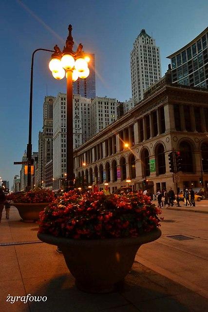Chicago 2014_39
