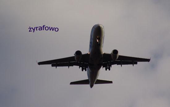 samoloty_04