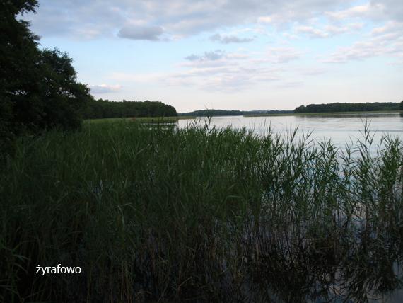 Mazury 2011.07_39