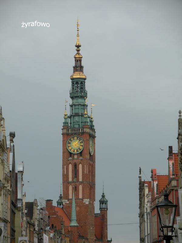 Gdansk_05