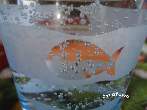 babelkowa ryba_01
