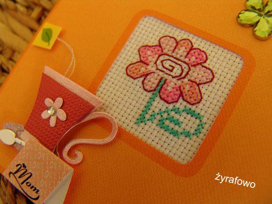 kartka na Dzien Matki 2011_02