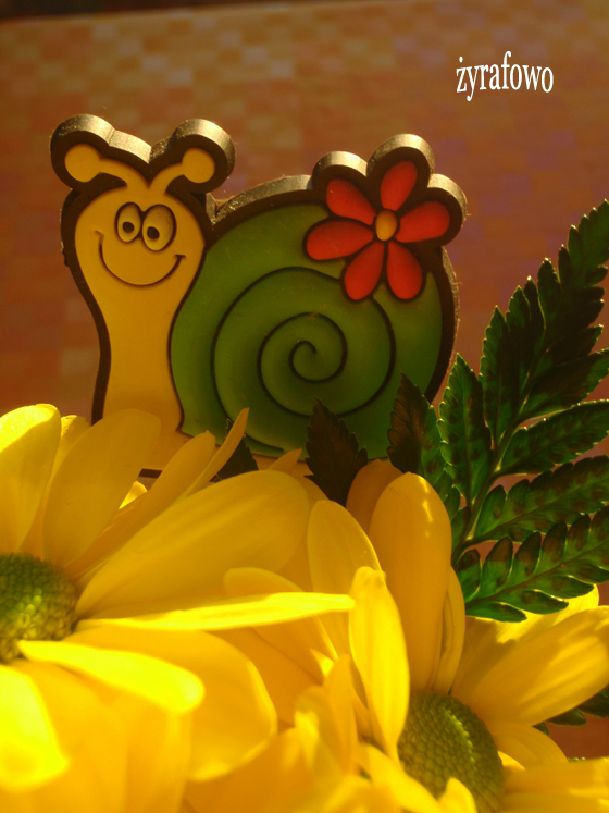 kwiaty_02