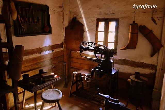 Muzeum Wsi Opolskiej_69