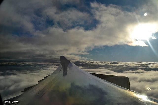 w chmurach_01