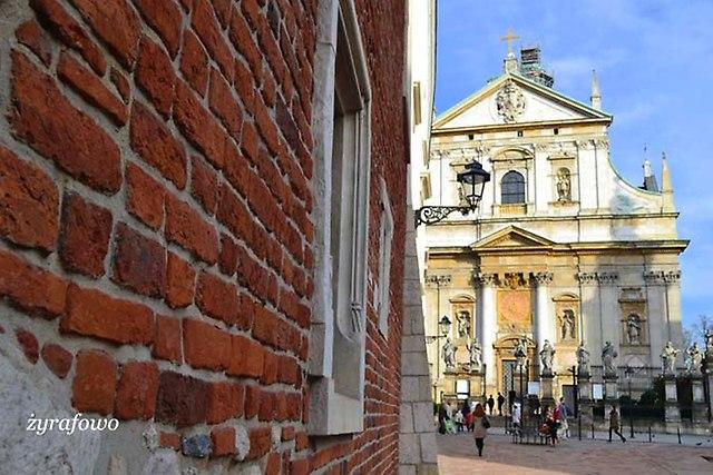 Krakow 2013_23