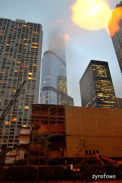 Chicago 2014_58